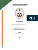 1er LABORATORIO DE FISICA 2.docx