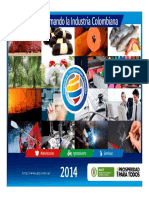 plan_de_negocio.pdf