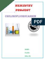 Chemistry Project - Copy