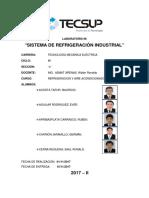 LAB 06 - REFRIGERACION INDUSTRIAL.docx