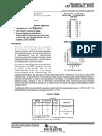 sn74als259[1].pdf