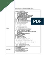 ESQUEMA DE INVESTIGACION MIXTA- FINAL.docx