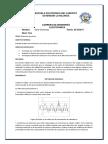 Distorsion Armonica.docx