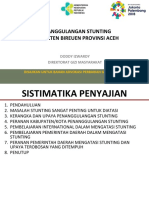 PAPARAN STUNTING_KAB BIREUEN PROV ACEH-EDIT.pptx
