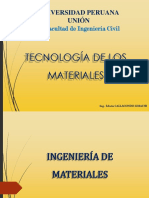 1. Naturaleza de Los Materiales[1]