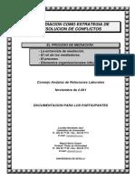 informacion 2.pdf