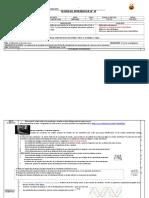 319463881-SESION-de-APRENDIZAJE-Desfase-de-La-Funcion-Seno-5to-Grado-2016.doc