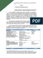 Chan_ Apoyos conceptuales.pdf