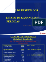 GANANCIAS_yPERDIDAS_emp._manufacturera_.ppt