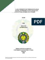 4.1 halaman 36.pdf