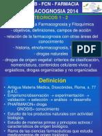 TEORICOS-1-y-2-2014.pptx