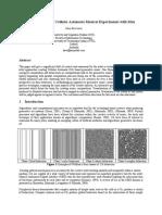 one dimensional CA.pdf