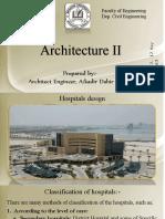 hospitaldesign-150525154256-lva1-app6891.pdf