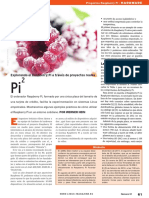 061-065 ProyectosRaspberryPi LM91