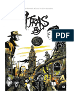 Itras By (Preview).pdf