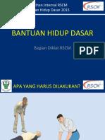 BANTUAN HIDUP DASAR 2015-modul.pdf