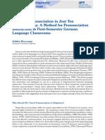 Pronunciation in ten min.pdf