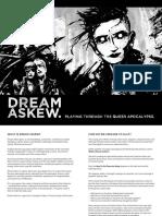 dream-askew.pdf