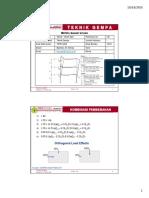 Lec-08-Pemeriksaan_Struktur_s_.pdf