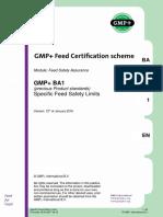 gmp-ba1---en-20170406