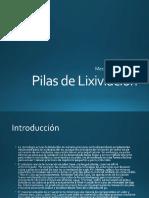 339943302-Pilas-de-Lixiviacion-PPT.pptx
