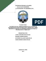 PLAN DE TESIS- TRABAJO GRUPAL.docx