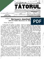 Nr.5.pdf