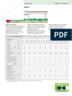 Pipe Jacking- Herren.pdf
