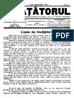 Nr.3.pdf