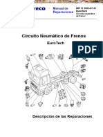 manual-circuito-neumatico-frenos.pdf