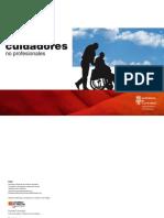 GUIA_CUIDADORES NO PROFESIONALES.pdf