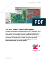 LTE_radio_network_planning_english.pdf