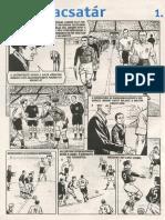 A-csodacsatár-(Rémay-Tibor---Fazekas-Attila)-(Füles).pdf