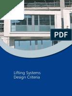 lifting-systems-design-criteria.pdf