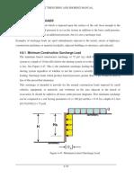 Surcharges_per_Caltrans.pdf