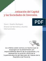 Sociedades de InversiónULACEX.pdf