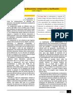Estrategias Discursivas Comparación (3)