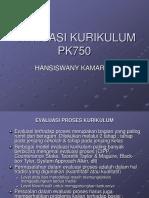 Evaluasi Proses Kurikulum (7)