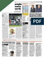 La Gazzetta dello Sport 28-11-2017 - Serie B
