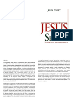 Jesus Es Señor 2