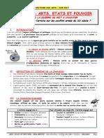 3ème-Arts-etats-pouvoir-Chanson-engagée1.pdf