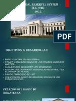 Unidad 7 Banco Central - Juan David Bahamon