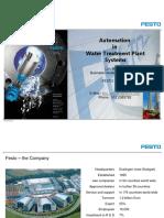 5-Comparision Festo- Electrical vs Pneumatic