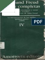 SUEÑO MONOGRAFIA BOTANICA