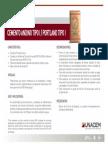 Cemento-Andino-TIPO-I.pdf