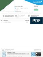Rara-PGK-ONKFVL-CGK-FLIGHT_ORIGINATING(5).pdf