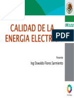 37318184 Calidad de La Energia Dgo 2010