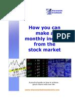 Stock Market Ebook.pdf
