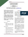 Informe 4 Dsp