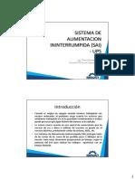 263174629-Sesion-10-UPS-pdf